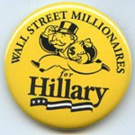 Wall-Street-Millionaires-for-Hillary