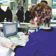 Banche e tutele, un sistema molto discutibile (Bruno Tinti)