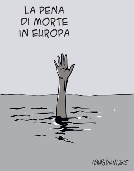 pena-morte-turchia-europa