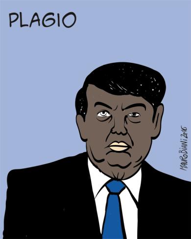 trump-plagio-obama