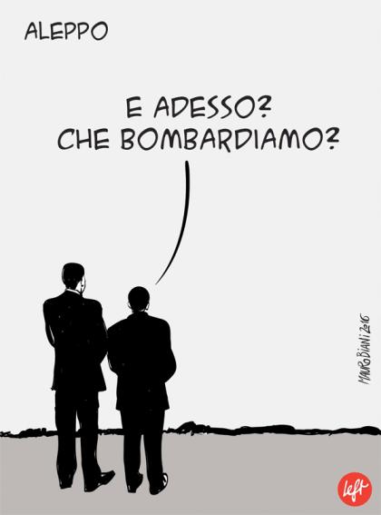 aleppo-bombe-left