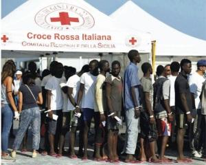 Stretta sui profughi niente appello per chi vuole asilo (GIULIANO FOSCHINI)