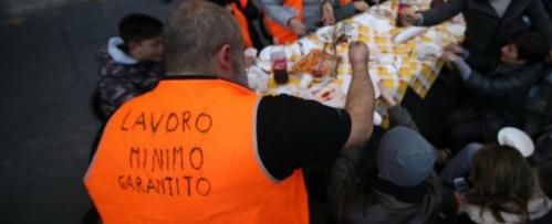 """Lavoro, Eurostat: """"In Italia più di un disoccupato su tre ha rinunciato a cercare un posto"""". E' il dato peggiore nella Ue"""