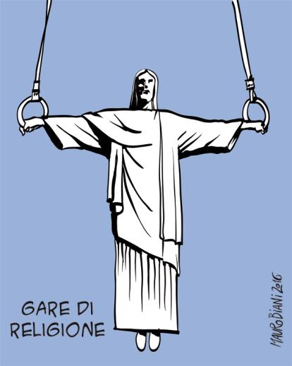 olimpiadi-cristo-religioni-gara