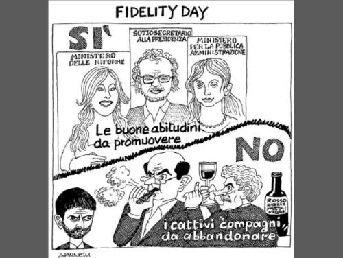 fidelity-day
