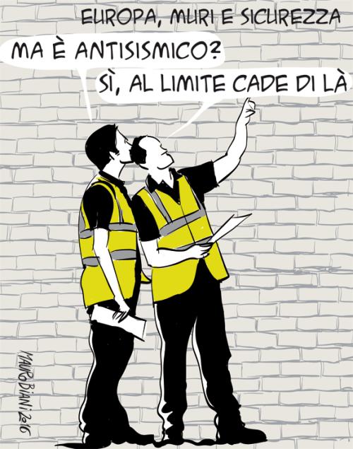 muro-antisismico-migranti