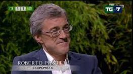 Perotti