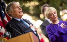 Referendum: ambasciatore Usa, 'no' sarebbe un passo indietro