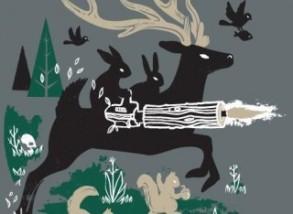 guerriglia-ambiente-animali-parchi