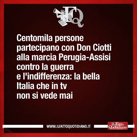 la-bella-italia