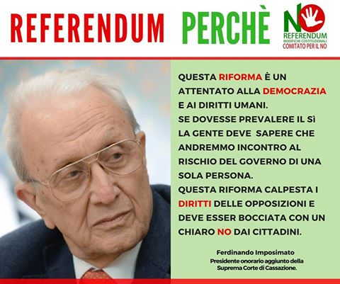 perche-no