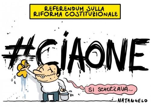 renzi-costituzione