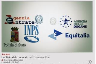 report_concorsi
