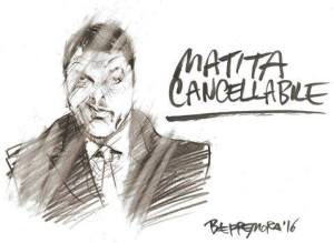matita-cancellabile