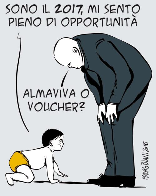 opportunita