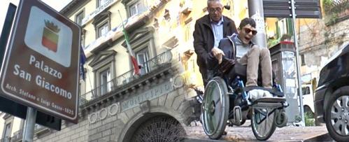 disabili_napoli