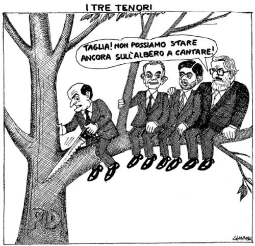 i-tre-tenori