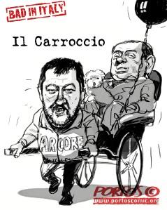 il-carroccio