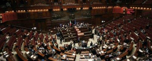 parlamento-elezione-consulta